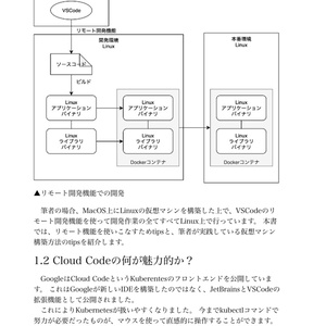Visual Studio Code Remote Dev & Cloud Code Guide