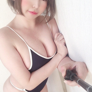 C96 新刊 ちぴカメラ