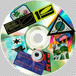PRISM [ダウンロード版]