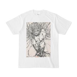 いたみTシャツ