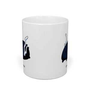 マグカップ(おはぎニキ)