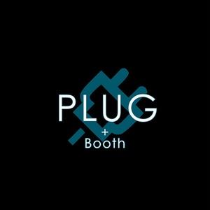 PLUG+Booth諸注意