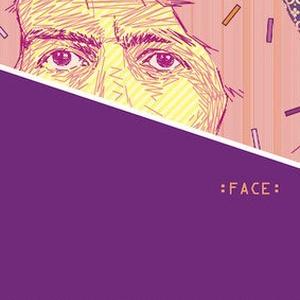 zine「FACE」