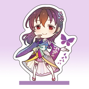 【山紫水明】肇ちゃんアクリルスタンド