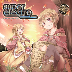 superelectro