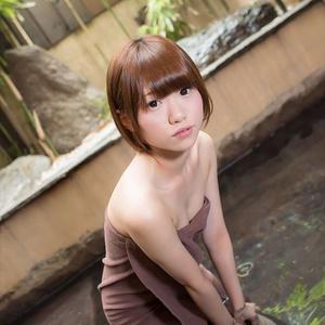 とみのみう(08露天風呂)
