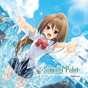 -Summer Point-