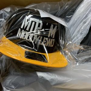 MTR:M ティンバーキャップ
