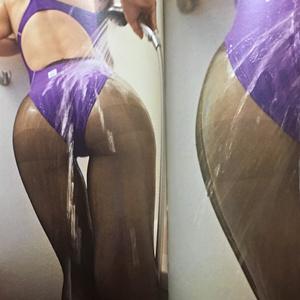 C96新刊2冊セット 週刊クロタイツ+競泳お風呂タイツ