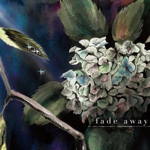 【DL版】fade away
