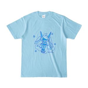 voidoll Tシャツ *すたーどりーむ*