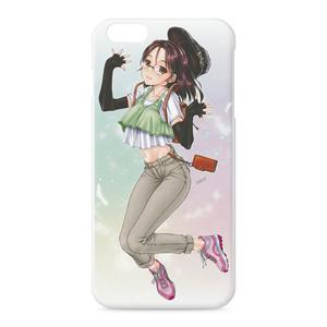 iPhoneケース(B)