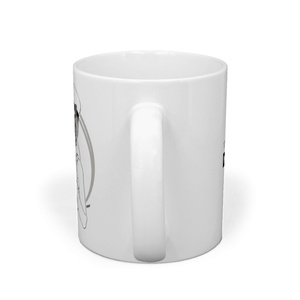 マグカップ(B)