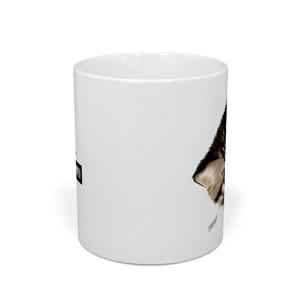 マグカップ(A-S)