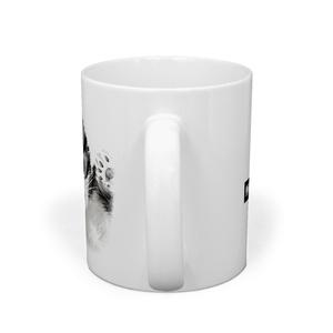 マグカップ(A-M)