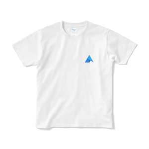 AlterLinux-Tシャツ2