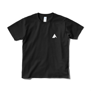 AlterLinux-Tシャツ4
