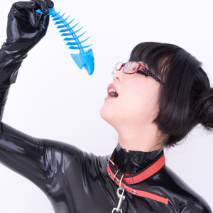 【rubber新刊】hachtkatze