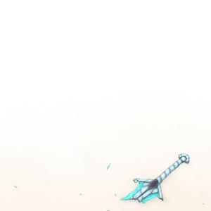 剣の果て-後日談-