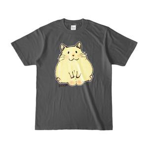 おっとり★うっちんTシャツ 濃ver.