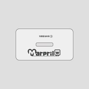 【Marpril】アクスタ(谷田) 通常ver