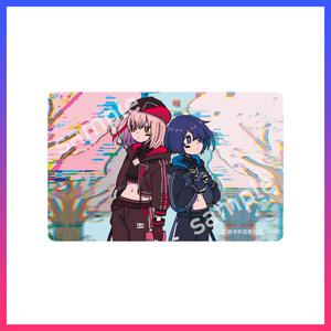 【シングル】「ナミダ・アーカイブ」EP