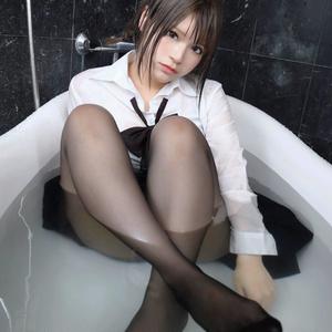 【DL版ROM】 水色少女