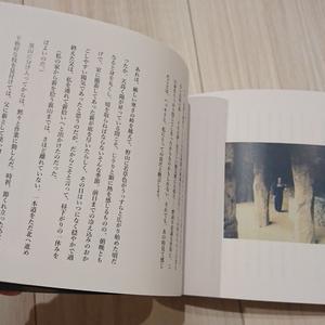 〈小説×写真〉光の降る街〈読んで観て感じる文学〉