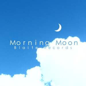 Morning Moon e.p [Free Edition]