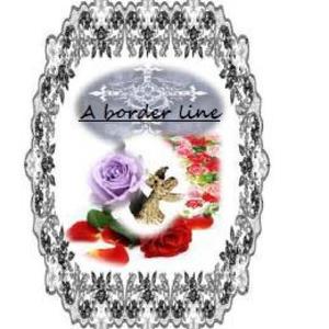 A boder line