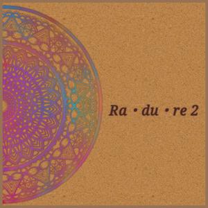 Ra・du・re 2