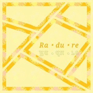 Ra・du・re