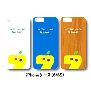 iPhone Case◎全3種