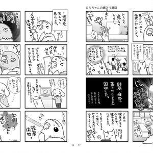 実録!くちばし姉弟総集編2~ハルクインの鼓動~