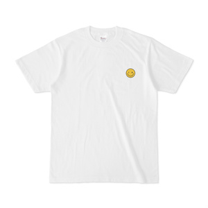 芦戸レニTシャツ(白地)