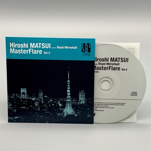 MasterFlare Vol-2