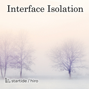 Interface Isolation