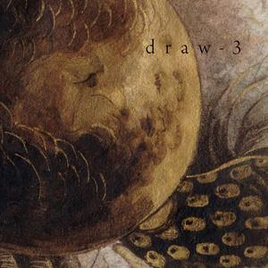 draw-3