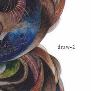 draw-2