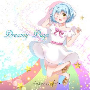 Dreamy Days
