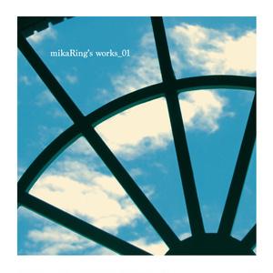 mikaRing's works_01