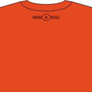Tシャツ/鮫