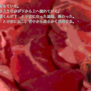 アリス♂パニック!!R15版