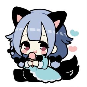 目覚ましボイス(元気Ver)