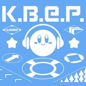 K.B.E.P.