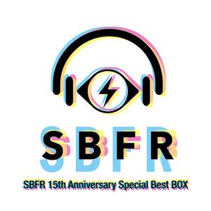【期間限定・匿名配送対応】SBFR 15th Anniversary Special Best BOX【124作品1658曲収録】
