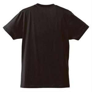 サックスねこさんTシャツ