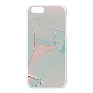 Cotton sea iPhone 6/6s