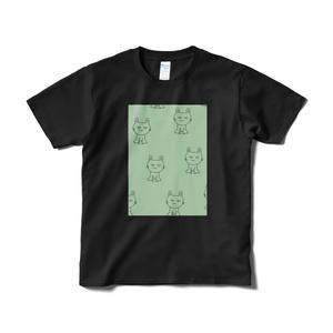 姫宮くるみ オリジナルキャラクターTシャツ
