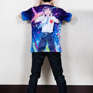 プロデューサーライブTシャツ